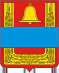 Дмитряшевский сельсовет Хлевенского муниципального района Липецкой области